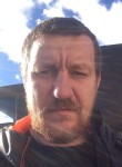 Nikolay, 48  , Gorodets
