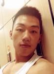 谎言, 24, Jiuquan