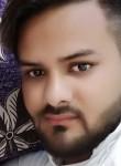 Aasif, 22  , Mawana