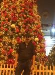حجي ايمن, 25  , Baghdad
