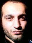 Naib, 27  , Sovetskiy (KMAO)