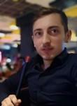 Constantin, 22  , Iasi