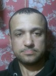 sharifsanoevd692