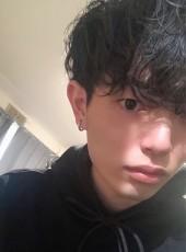 ぶる, 29, Japan, Tokyo