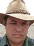 Fanie, 30  , Piet Retief
