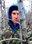 Timur, 24  , Mayskiy