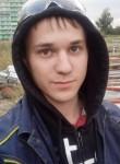 Aleksandr , 26  , Ob