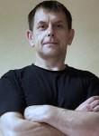 dmitriy, 38  , Nizhniy Tagil