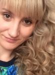 Татьяна - Люберцы