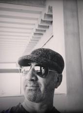 Juan Carlos, 46, Spain, Betera