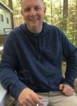 damienroberts, 40  , Indianapolis