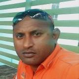 Nimrod Dormin, 35  , Kokopo