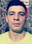 Igorek, 28, Chisinau