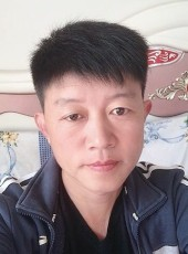 红尘有你, 33, China, Fuyang (Anhui Sheng)