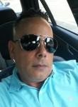 patrick david, 52  , Alafaya
