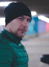 Alex, 29, Россия, Ртищево