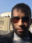 osama, 36  , Abu Tij