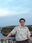 stanislav, 40, Blagoveshchensk (Amur)
