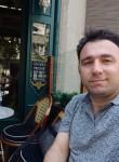 İsmail, 41  , UEskuedar