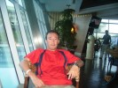 Konstantin, 45 - Just Me Photography 1