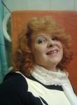 lyudmila, 60  , Obukhiv