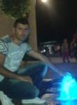 Brahim, 22  , Prizren