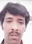 Durai, 39  , Tiruppur
