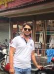 dev d, 28  , Bhilai