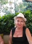 Mila, 66  , Yalta
