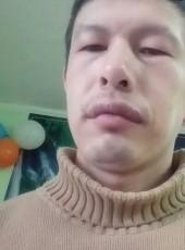 Diasbusurmanov, 28, Kazakhstan, Astana