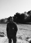Mostafa, 26  , Ras Gharib