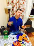 Vitaliy, 37  , Staraya Mayna