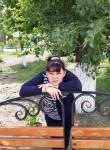 Oksana, 18, Pavlodar