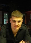 Oleg, 30  , Simferopol