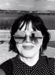 Lola 🌹Moskva, 43  , Magnitogorsk