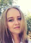 Aleksandra, 28, Krasnodar