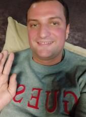 Igor, 37, Russia, Mytishchi