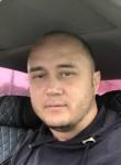 Evgeniy , 32, Karagandy
