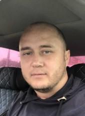Evgeniy , 32, Kazakhstan, Karagandy