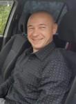Valerij, 47  , Stockholm