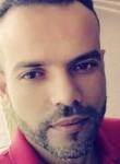 Jamal, 35  , Oujda