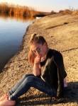 Angelina, 21  , Lymanske