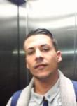 fiestablanca, 27  , Burjassot
