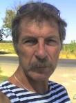 Georgiy, 59, Feodosiya