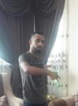 فادي, 21  , East Jerusalem