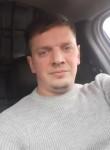 Sergei, 40  , Perm