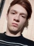 Dmitriy, 19, Vyshhorod