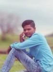 Avinash, 18, Ahmadnagar