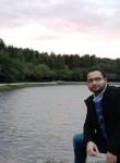 sulman, 30  , Damascus