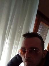 Corrado, 41, Italy, San Dona di Piave